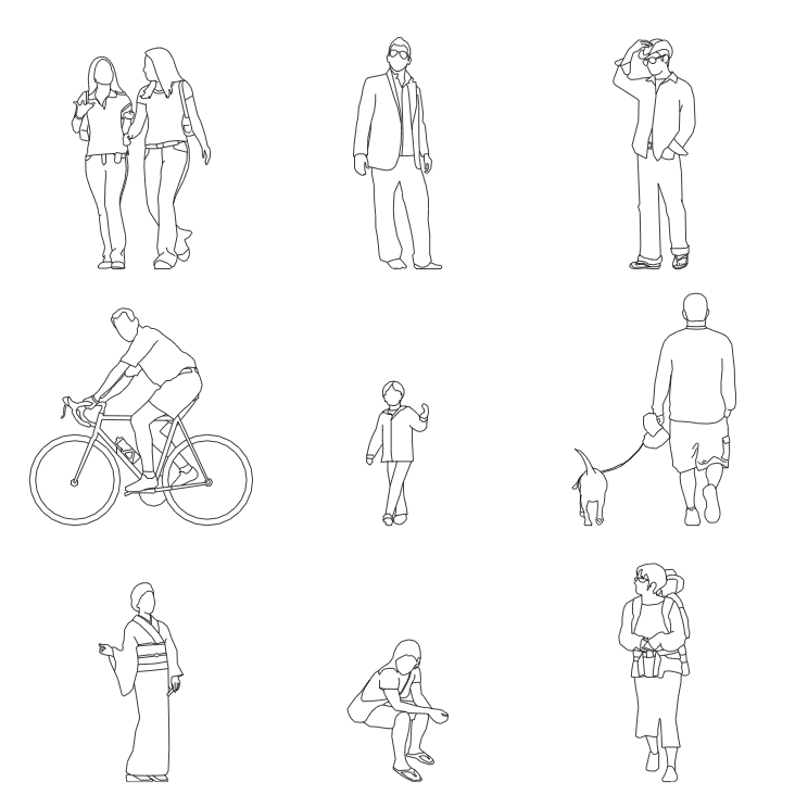 09E_Smart People_2D_Eelevation_Outline