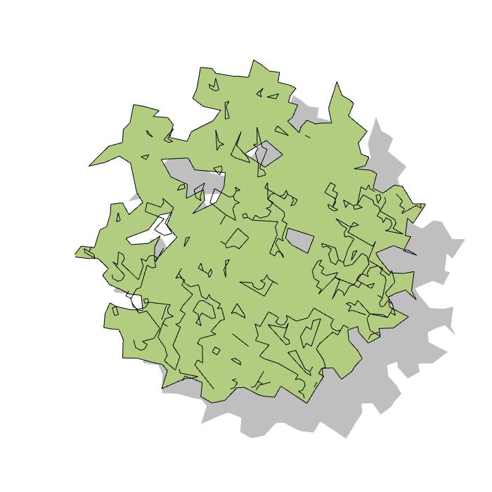 00_Smart-Tree-2D
