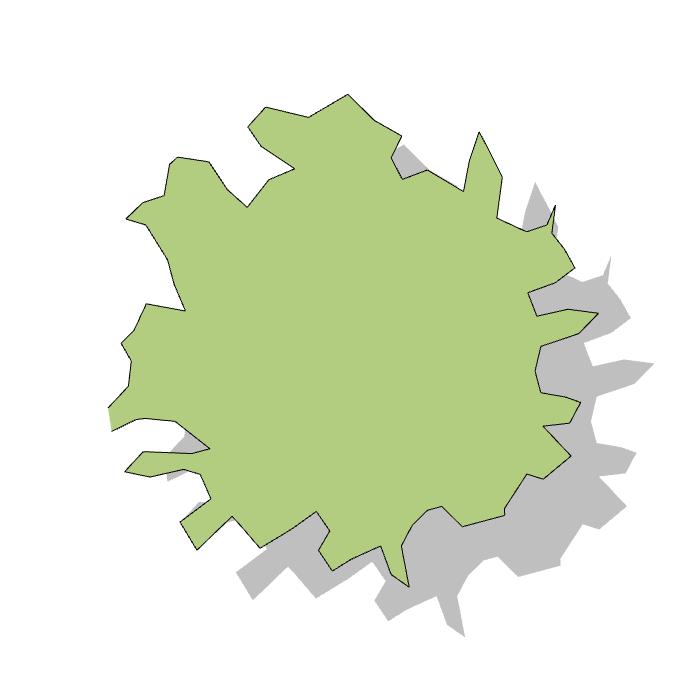 03_Smart-Tree-2D