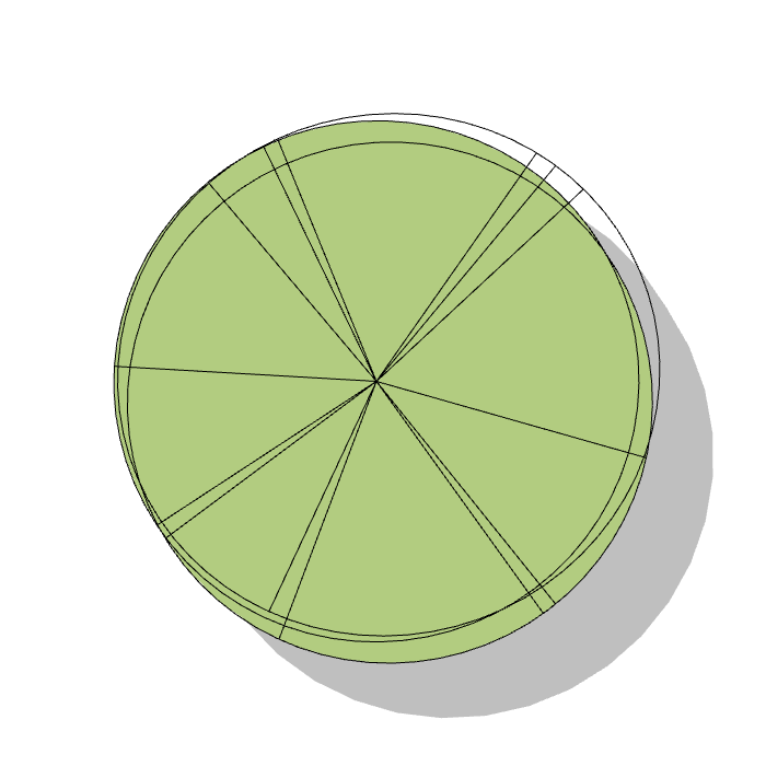 06_Smart-Tree-2D