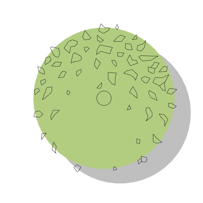 07_Smart-Tree-2D