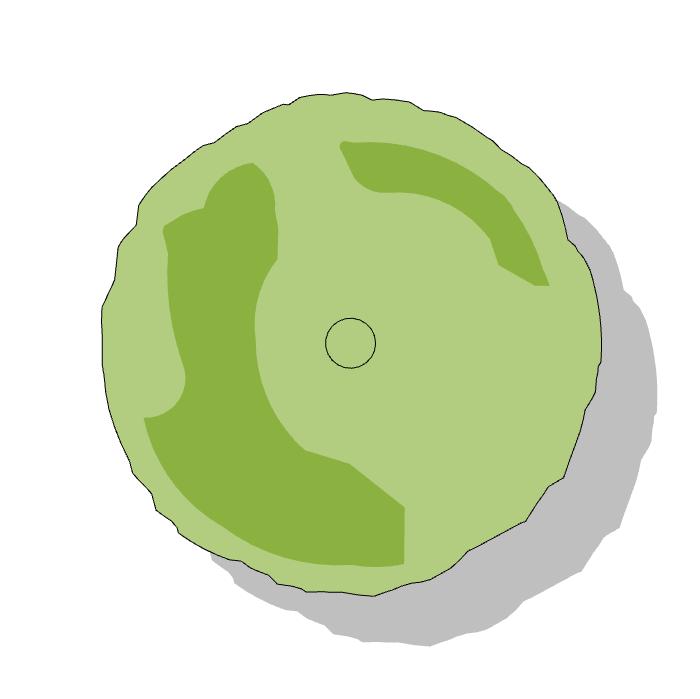 08_Smart-Tree-2D