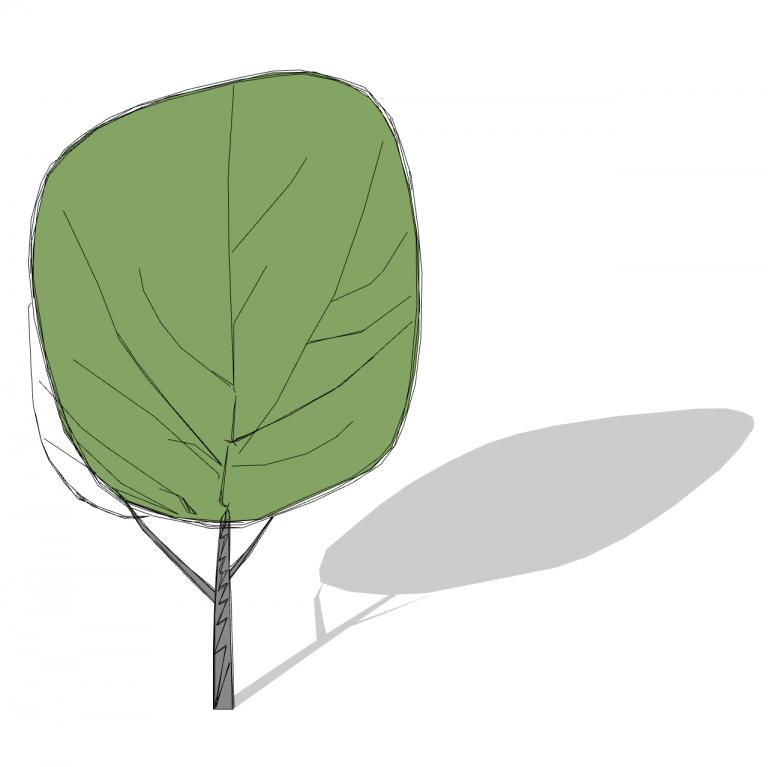 21_Smart-Tree-3D