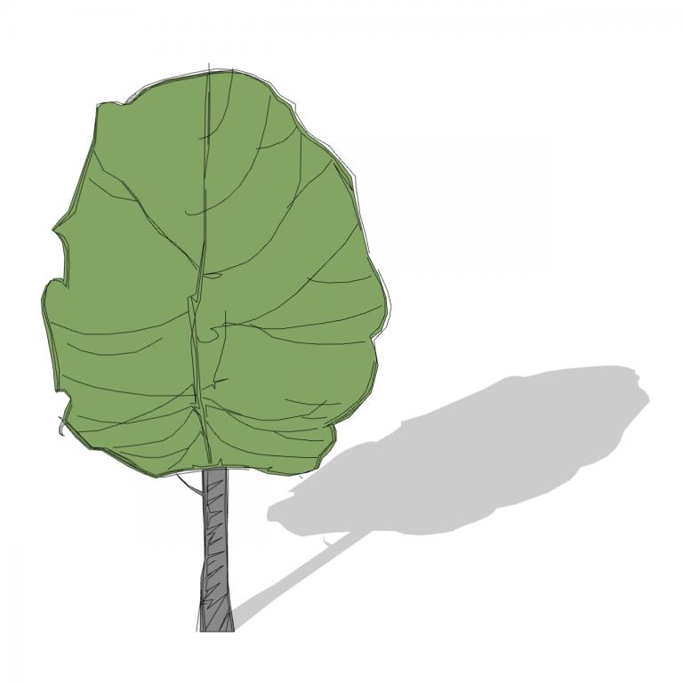 22_Smart-Tree-3D