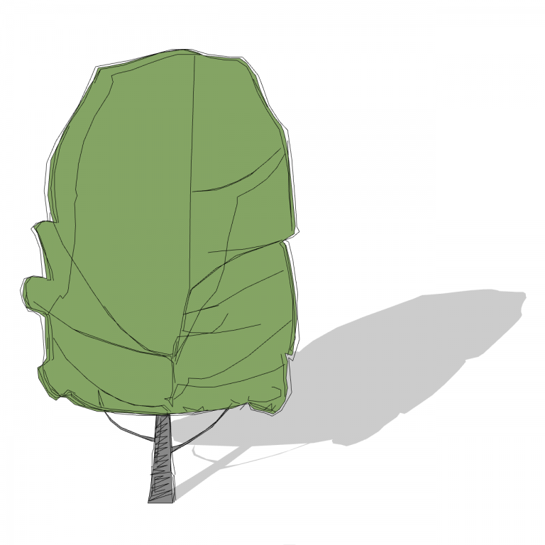 24_Smart-Tree-3D