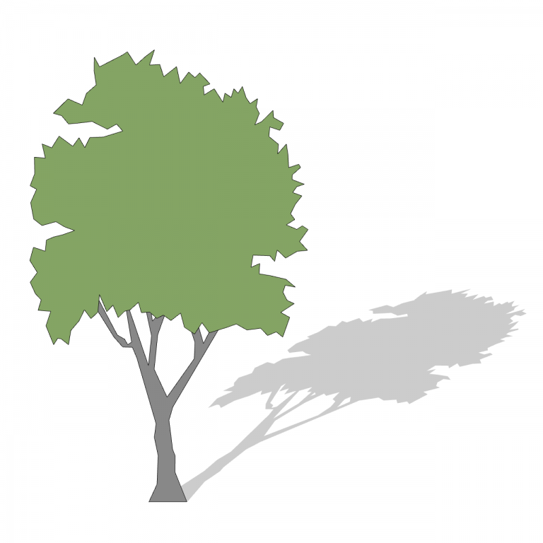 26_Smart-Tree-3D