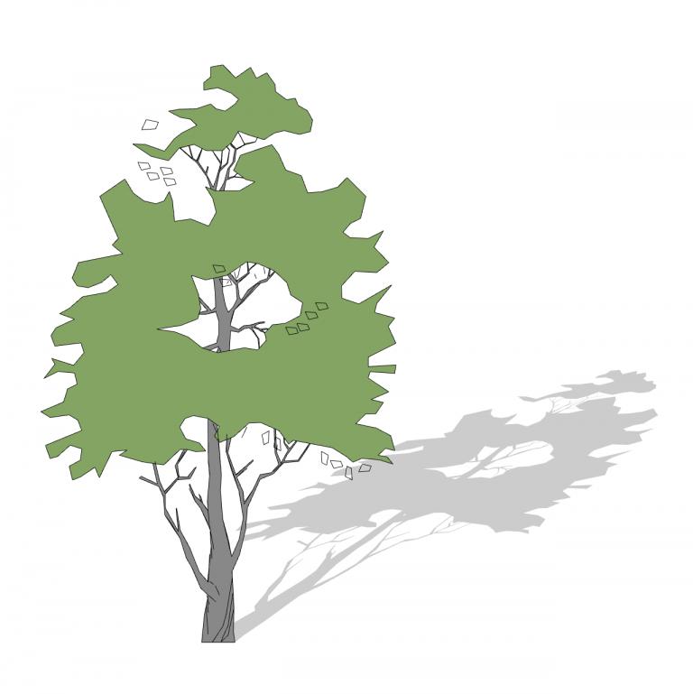 28_Smart-Tree-3D