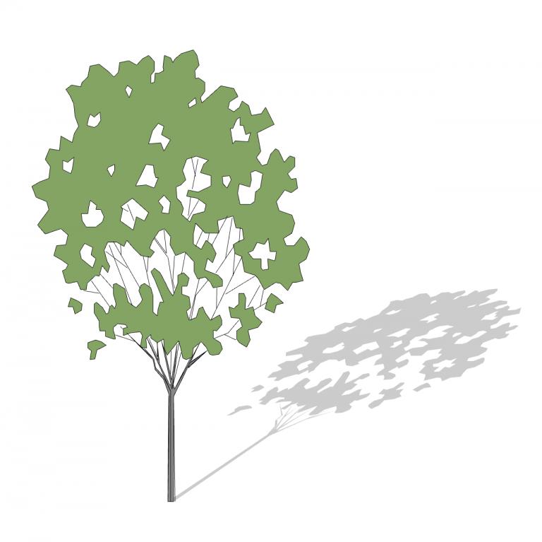 30_Smart-Tree-3D