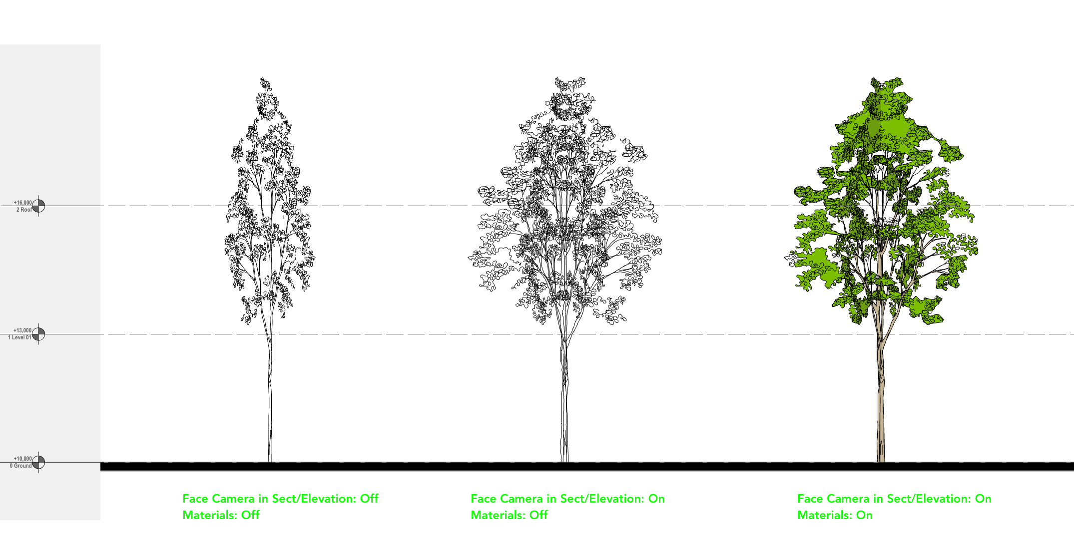 43_Smart-Tree_Section-Elevation-Options