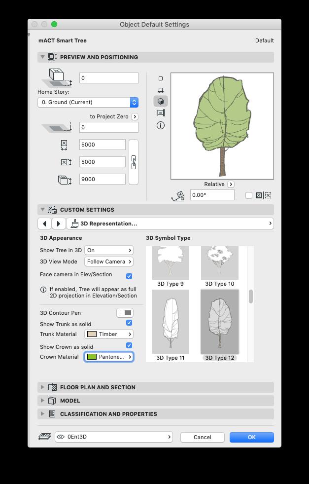 49_Smart-Tree_2D-RepresentationFeatures