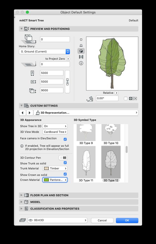50_Smart-Tree_2D-RepresentationFeatures