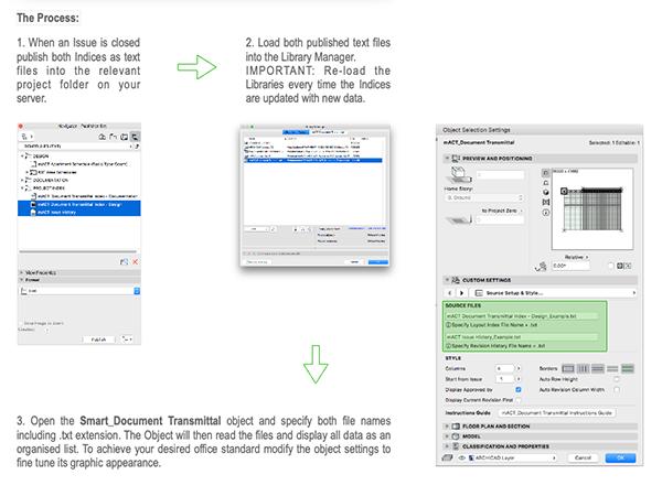 Document Transmittal_Smart Workflow_600x450